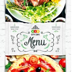 WordPressCity Cafe Menu Template vol.1_60565334dd58d.png