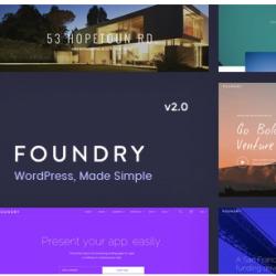 WordPress[Foundry v2.0.8] Многофункциональный WordPress шаблон_605654427a942.png