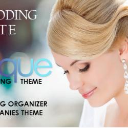 WordPressWedding Suite v2.6.2 – свадебный шаблон для WordPress_60565382bfc0f.png